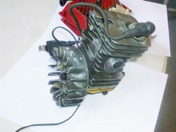 Jonsered röjsågs delar RS44 CYLINDER KOLV FÖRGASARE MM - Bodafors - Jonsered röjsågs delar RS44 CYLINDER KOLV FÖRGASARE MM - Bodafors