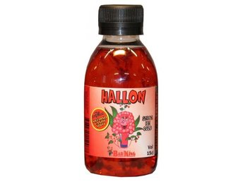 Barking Hallon Shots 15 cl