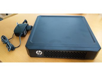 Switch HP PS1810-8G