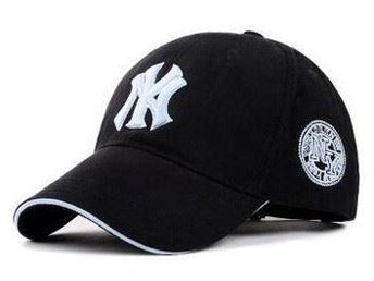 New York Yankees Baseball Caps Keps Snapback O14
