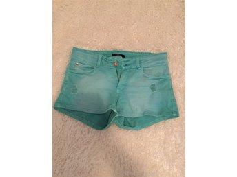 Shorts storlek 38 - Sala - Shorts storlek 38 - Sala