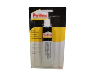 Pattex Silkonbortagare 80 ml