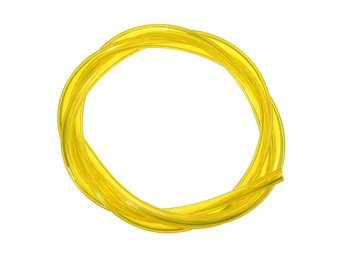 2x3.5mm Fuel Hose Fuel Filter Hose For Mower Motorcycle S...