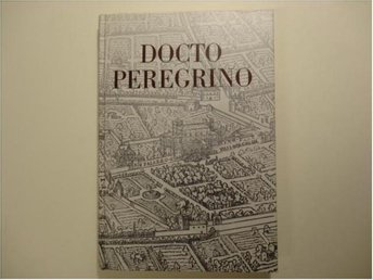 docto peregrino roman studies in honour of torgil magnuson