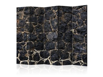 Rumsavdelare - Stony Twilight II Room Dividers 225x172