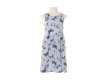 ᐈ Köp & sälj barnkläder strl 134140 second hand på Tradera