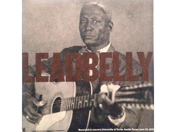Leadbelly l - Orsa - Leadbelly l - Orsa