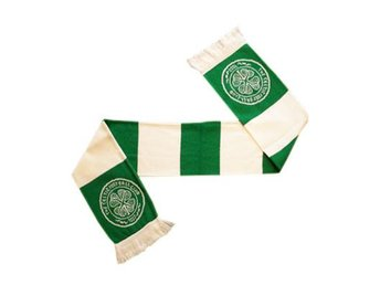 Celtic Bar-halsduk 1-pack