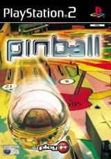 Play It PinBall - PS2 - Komplett