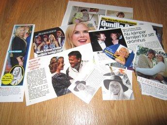 ABBA - Diverse klipp - Se alla bilder - Gävle - ABBA - Diverse klipp - Se alla bilder - Gävle