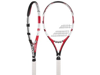 Tennisracket Babolat Drive tour