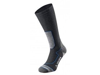 Vaude TH Wool Socks Long