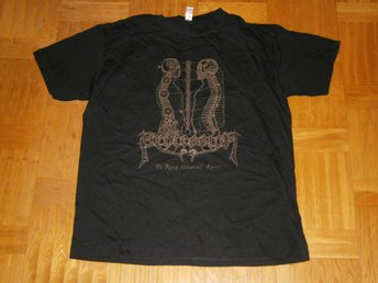 PROCESSION (T-Shirt) XL
