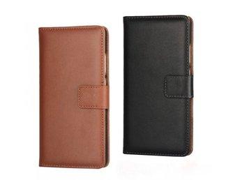 Icovercase Plånboksfodral Iphone 6 Plus 6S Plus Vit bb01b2e9c1be0