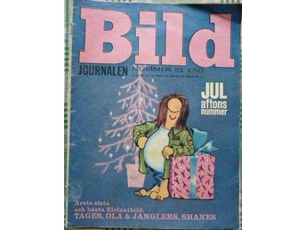 Bildjournalen 51/67-Ung i Skövde,Beatles film,Paul Jones;Gonks,Beat Society(Stoc