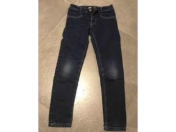 Levi's jeggings stl.8/128