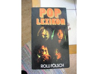 Pop lexikon 1975