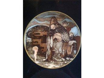 ᐈ Köp Bilder   tavlor - Inredningsdetaljer på Tradera • 6 291 annonser b35b6ad0056c3
