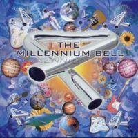 Oldfield Mike: Millennium bell 1999 (CD)