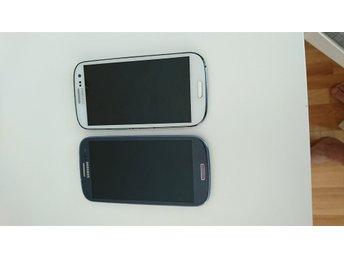 Samsung s3 skärmar - Skogstorp - Samsung s3 skärmar - Skogstorp