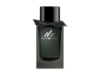 Burberry Mr. Burberry EdP 100ml