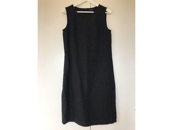 c16d4a1b72fe Marimekko Damkläder ᐈ Köp Damkläder online på Tradera • 155 annonser