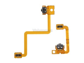 Nintendo Switch Flex Cable