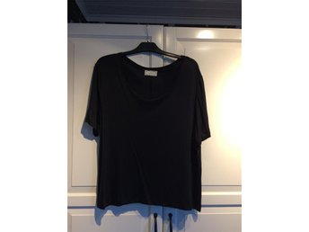By Malene Birger, Top Jinua, stl L - Ulricehamn - By Malene Birger, Top Jinua, stl L - Ulricehamn
