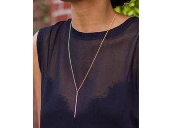 Fashion Stick Halsband - Hongkong - Fashion Stick Halsband - Hongkong