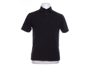 ᐈ Köp & sälj Pikétröjor för herr begagnat & oanvänt på Tradera