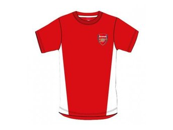 Arsenal T-shirt Sport XXL