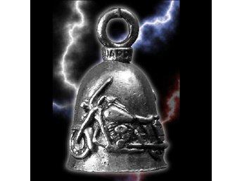 Guardian Bell Dresser. - Tidaholm - Guardian Bell Dresser. - Tidaholm