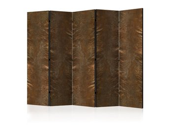 Rumsavdelare - Copper Chic II Room Dividers 225x172