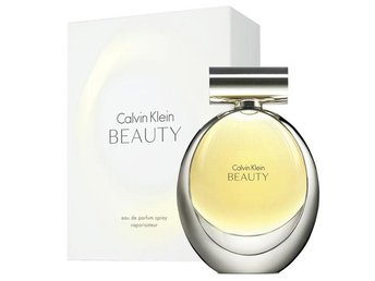 Calvin Klein Beauty EdP 50ml