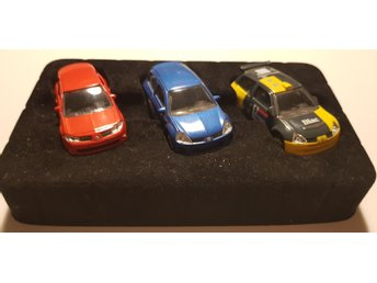 Norev Renault Toys