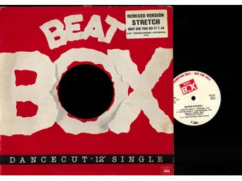 SILVER POZZOLI - STEP BY STEP BEAT BOX PROMO