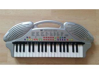 Keyboard för barn - Spånga - Keyboard för barn - Spånga