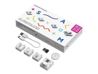 SAM Labs INVENTOR kit