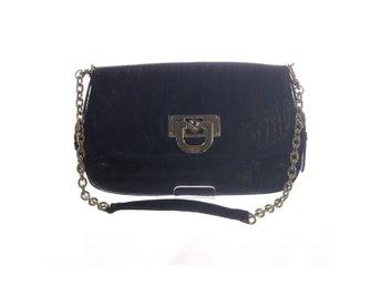 Väskor | Köp Väskor online på Tradera