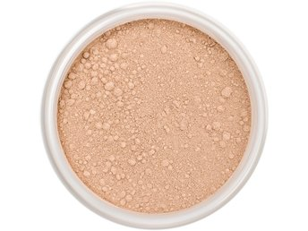 Lily Lolo Mineral Foundation Popcicle