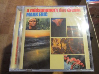 mark eric-a midsummers day dream