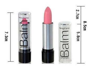 Balm Cosmetics Läppstift 20
