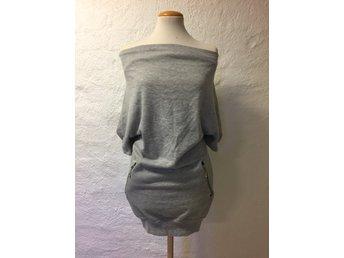 Only klänning storlek S - Smygehamn - Only klänning storlek S - Smygehamn