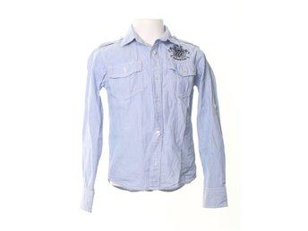 ᐈ Köp Barnkläder strl 134140 på Tradera • 5 831 annonser