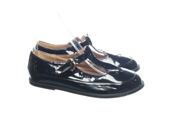 No Doubt, Loafers, Strl: 36, Svart