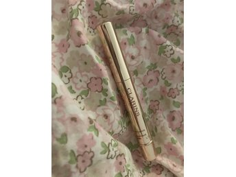 Clarins - instant light brush on perfector nr 2 1ml