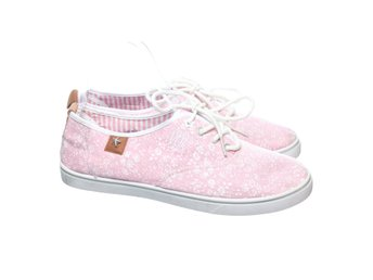 Vox Shoes, Sneakers, Strl: 40, Rosa