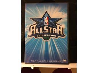 NBA - NBA Allstar Game 2010