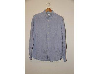 Herrkläder ᐈ Köp Herrkläder online på Tradera • 72 752 annonser baed4e9daefa2
