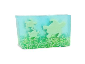 Primal Elements Bar Soap Sea Turtles 170g